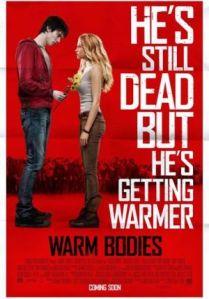 warm bodies_020313
